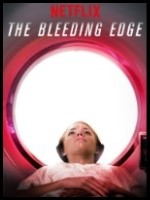 Photo of The Bleeding Edge: A Netflix Documentary